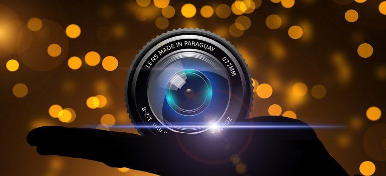 En savoir plus sur la vidéosurveillance