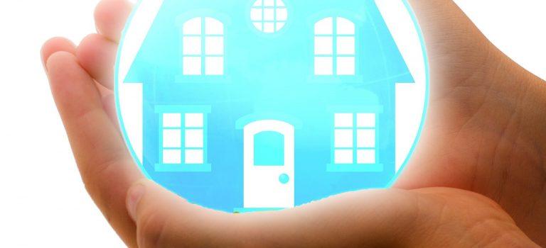 Quel genre de détecteur d'incendie choisir pour sa maison ?