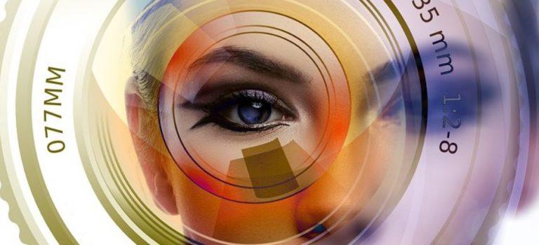 Vidéosurveillance : à qui confier son installation ?
