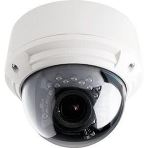 Quels sont les différents types de caméra de surveillance