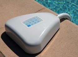 Le bon modèle d'alarme piscine pour bien profiter de l'été