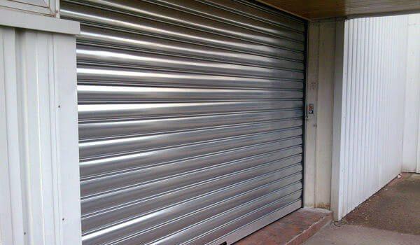 Comment bien sécuriser son entreprise ou son magasin