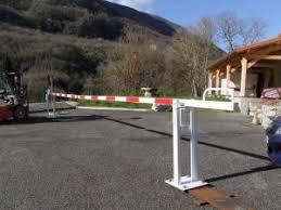 Comment choisir sa barrière levante pour sécuriser son entrée ?